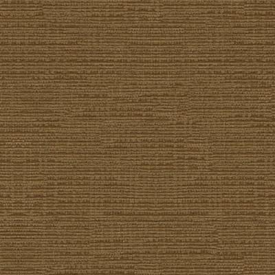 A3206 Cafe Fabric: E46, E39, C56, B32, BROWN, CHENILLE, BROWN CHENILLE, SOLID, BROWN SOLID