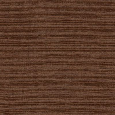 A3209 Russet Fabric: E46, C56, B32, BROWN, CHENILLE, BROWN CHENILLE, SOLID, BROWN SOLID