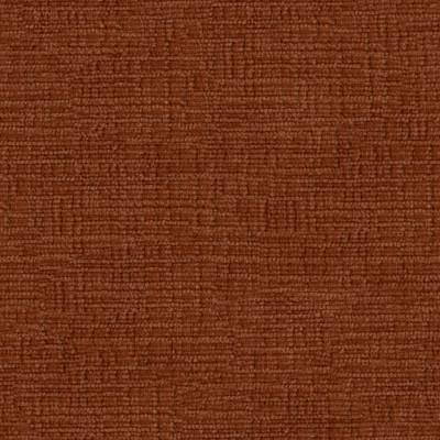 A3210 Copper Fabric: E80, E46, C56, B32, SOLID, TEXTURE, ORANGE, CHENILLE, RUST, COPPER