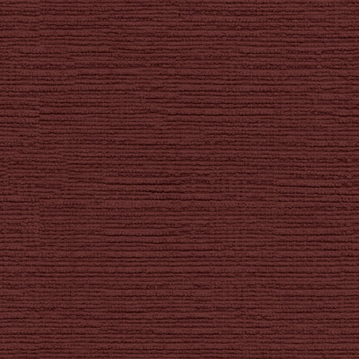 A3211 Raspberry Fabric: E46, E41, BORDEAUX, BURGUNDY, DARK RED VELVET, THEATRE RED, THEATER RED, VELVET, DARK RED VELVET
