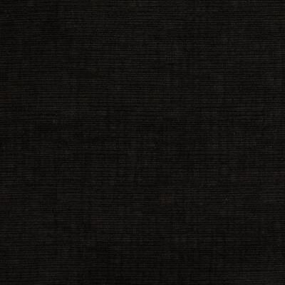 A3214 Caviar Fabric: E81, E46, E39, C56, B32, SOLID, BLACK, TEXTURE, CHENILLE