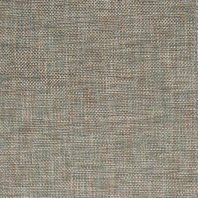 A3634 Pewter Fabric: S51, D45, D19, D17, C93, C21, C08, B41, WOVEN, TEXTURE, GREY, GRAY, SHEEN, SHINY