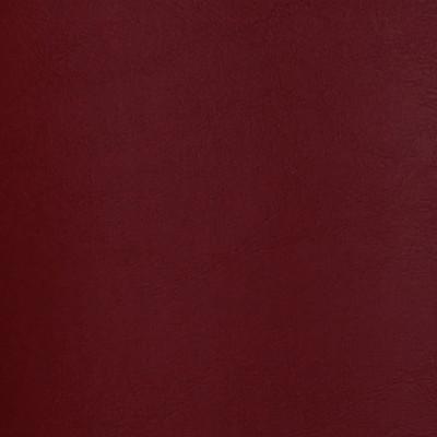 A4117 Cranberry Fabric: E12, B53, VINYL, CAO, RED, RED VINYL, CONTRACT VINYL, OFFICE VINYL, RESTAURANT VINYL, HOSPITALITY VINYL, AUTOMOTIVE, AUTO, CARS, RV, COMMERCIAL VINYL