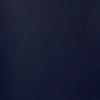 A4129 Midnight Blue Fabric: E12, B53, VINYL, CAO, BLUE, BLUE VINYL, CONTRACT VINYL, OFFICE VINYL, RESTAURANT VINYL, HOSPITALITY VINYL, AUTOMOTIVE, AUTO, CARS, RV, COMMERCIAL VINYL