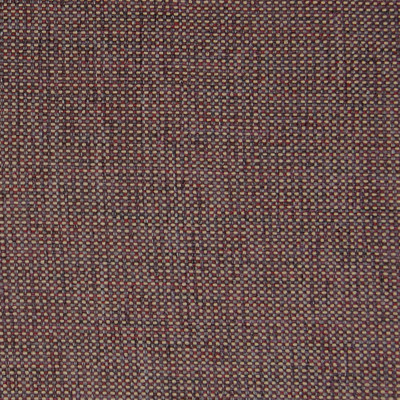 A4220 Angelina Fabric: E12, D52, C51, B56, CONTRACT FABRIC, PURPLE CONTRACT FABRIC, PURPLE AND BEIGE CONTRACT FABRIC, MADE IN USA, MULTICOLORED TEXTURE, MULTICOLORED SOLID, MULTICOLORED PLAIN, WOVEN