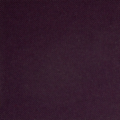 A4221 Welch Fabric: E12, B56, CONTRACT FABRIC, PURPLE CONTRACT FABRIC, SOLID PURPLE CONTRACT FABRIC, WOVEN