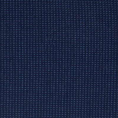 A4223 Nova Fabric: E12, D52, C51, B56, CONTRACT FABRIC, NAVY CONTRACT FABRIC, BLUE CONTRACT FABRIC, NAVY AND SKY BLUE, MADE IN USA, WOVEN