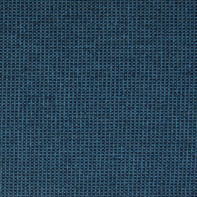 A4224 Marine Fabric: E12, D52, B56, CONTRACT FABRIC, BLUE CONTRACT FABRIC, NAVY AND LIGHT BLUE, MADE IN USA, MULTI COLORED TEXTURE, MULTI COLORED SOLID, MULTI COLORED PLAIN, WOVEN