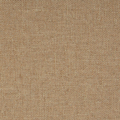 A4226 Oatmeal Fabric: E12, D52, C51, B56, CONTRACT FABRIC, NEUTRAL CONTRACT FABRIC, BEIGE CONTRACT, MADE IN USA, NATURAL, WOVEN
