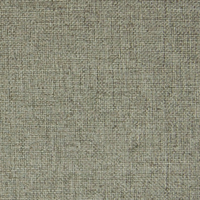 A4227 Salem Fabric: E12, D52, C51, B56, CONTRACT FABRIC, SAGE CONTRACT FABRIC, SAGE AND BEIGE, MADE IN USA, NEUTRAL, MULTI COLORED TEXTURE, MULTI COLORED SOLID, MULTI COLORED PLAIN, NEUTRAL CONTRACT, NATURAL CONTRACT, TAN CONTRACT, TWO TONE, WOVEN