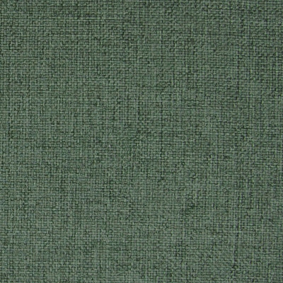 A4228 Sage Fabric: E12, D52, C51, B56, CONTRACT FABRIC, SAGE CONTRACT FABRIC, SAGE SOLID, MADE IN USA, MULTICOLORED TEXTURE, MULTICOLORED SOLID, MULTICOLORED PLAIN, WOVEN