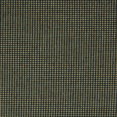 A4229 Cambridge Fabric: E12, B56, CONTRACT FABRIC, GREEN AND BEIGE CONTRACT FABRIC, WOVEN