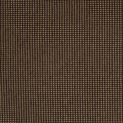 A4230 Oregon Fabric: E12, D52, B56, CONTRACT FABRIC, BROWN CONTRACT FABRIC, BROWN AND BEIGE CONTRACT, MADE IN USA, MULTICOLORED TEXTURE, MULTICOLORED SOLID, MULTICOLORED PLAIN, WOVEN