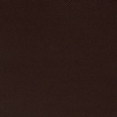 A4231 Chocolate Fabric: E12, C51, B56, CONTRACT FABRIC, BROWN CONTRACT FABRIC, BROWN SOLID, WOVEN