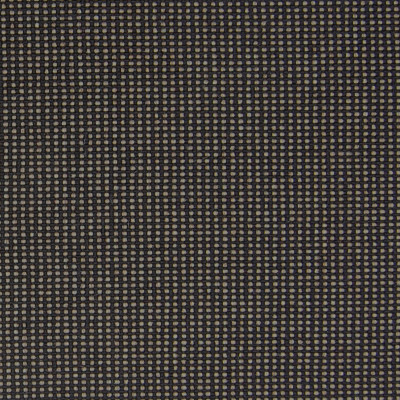 A4234 Kingsport Fabric: E12, D52, C51, B56, CONTRACT FABRIC, BLACK AND BEIGE CONTRACT FABRIC, MADE IN USA, MULTI COLORED TEXTURE, MULTI COLORED SOLID, MULTI COLORED PLAIN, WOVEN