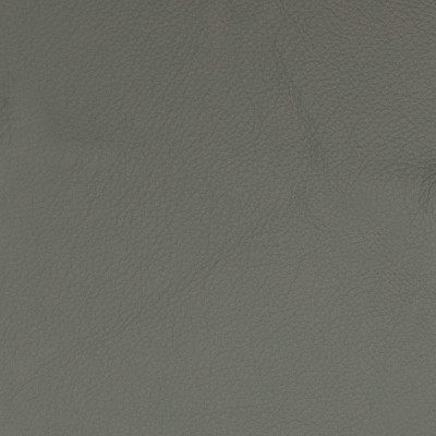 A4474 Graphite Fabric: L12, L11, L08, GREY, GRAY, LEATHER, LEATHER HIDE, GREY LEATHER, GRAY LEATHER, GRAPHITE, TOP GRAIN LEATHER, TOP GRAIN HIDE, SLATE, CHARCOAL