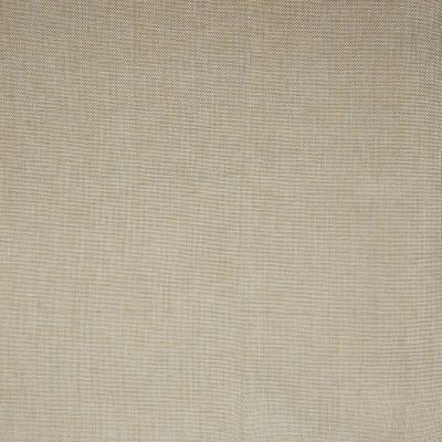 A4806 Sandstone Fabric: M03, D19, D17, C08, B95, B70, NEUTRAL, NEUTRAL TEXTURE, TEXTURED FABRIC, METALLIC, WOVEN