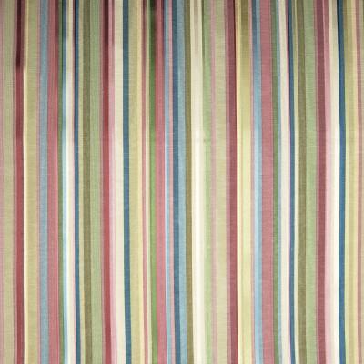 A4841 Candy Mix Fabric: B71, STRIPE, STRIPES, STRIPED, STRIPE FABRIC, MULTI STRIPE