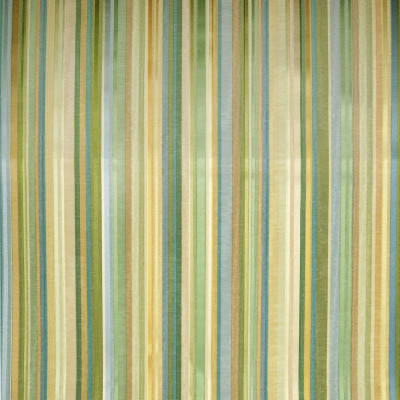 A4843 Buttermint Fabric: C15, B71, THIN SHINY STRIPE, GREEN, YELLOW, GREEN STRIPE, GREEN AND YELLOW, GREEN AND BLUE