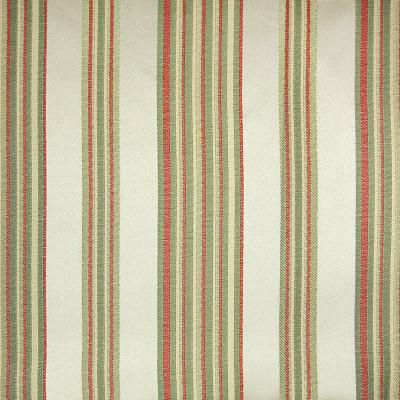 A4865 Blossom Fabric: D50, B72, C32, DIAGONAL TWILL WEAVE STRIPE