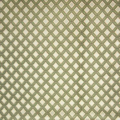 A4877 Avocado Fabric: D50, B72, DIAMOND, DIAMOND FABRIC, DIAMONDS, JACQUARD,LATTICE