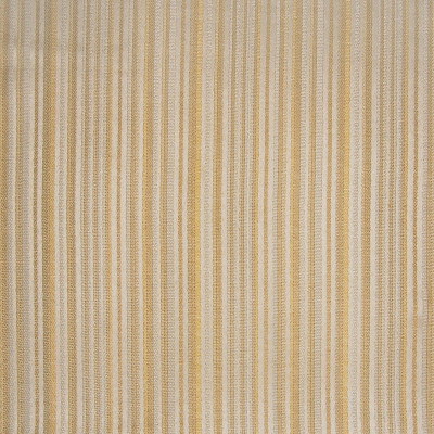 A4890 Caramel Fabric: D50, B72, STRIPE, STRIPE FABRIC, STRIPES, JACQUARDS