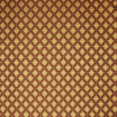 A4898 Sunrise Fabric: D50, B72, C32, THREE COLOR WOVEN DIAMOND