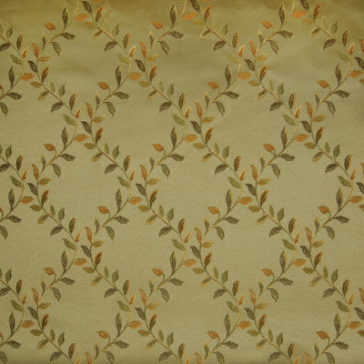 A4904 Willow Fabric: D50, B72, C32, VINEY LEAF DIAMOND,FOLIAGE