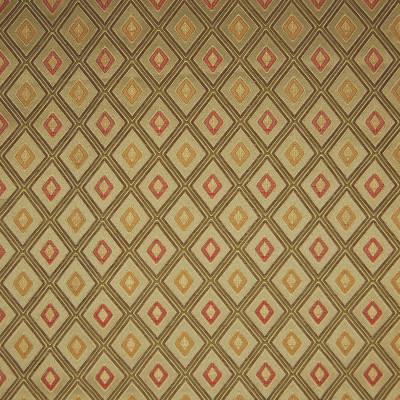 A4905 Moss Fabric: D50, B72, C32, THREE COLOR WOVEN DIAMOND