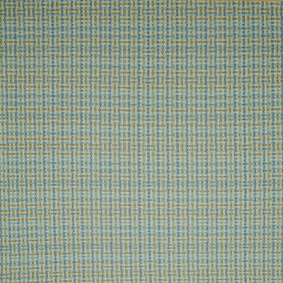 A5091 St John Fabric: B76, OUTDOOR, GREENSHIELD, GREEN, BLUE, TWEED, ST JOHN