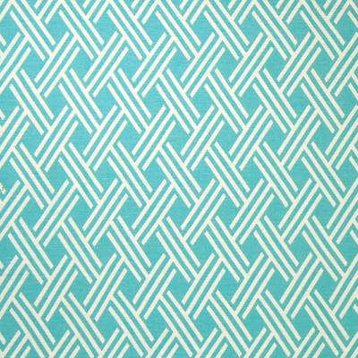 A6218 Sky Fabric: B94, CONTEMPORARY FABRIC, BLUE