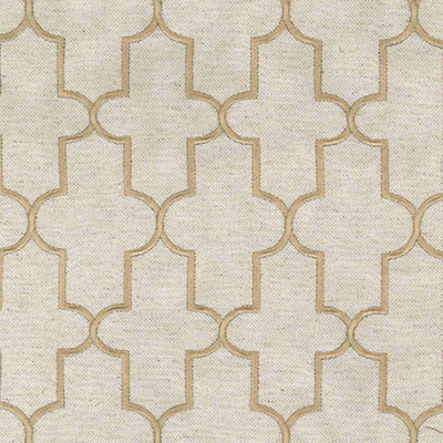 A6260 Amber Fabric: E06, D10, B95, NEUTRAL, NATURAL, GEOMETRIC