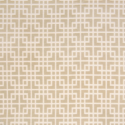 A6264 Hummus Fabric: C93, B95, C08, C48, NEUTRAL, NATURAL, GEOMETRIC,WOVEN
