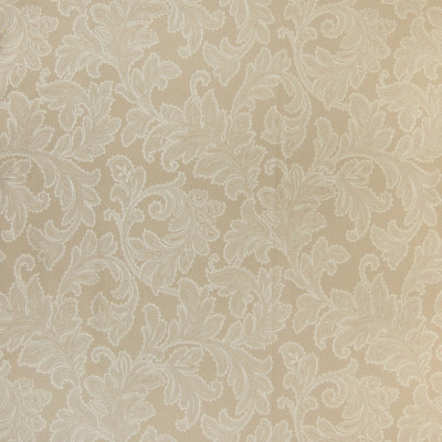 A6279 Latte Fabric: B95, NEUTRAL, NATURAL, PAISLEY, VINE, WAVERLY,FOLIAGE