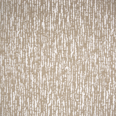 A6286 Pearl Fabric: D45, C93, C21, B95, NEUTRAL, NATURAL, SHINY, SHIMMER, SILVER