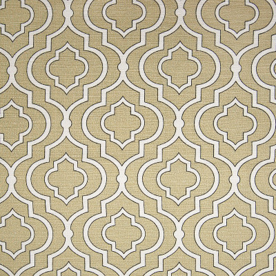 A6291 Aspen Fabric: B95, NEUTRAL, NATURAL, GREEN