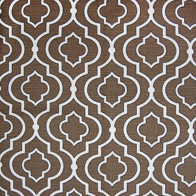 A6313 Charcoal Fabric: B95, NEUTRAL, NATURAL, BROWN