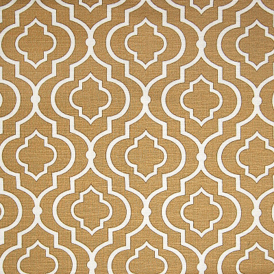 A6315 Barley Fabric: B95, NEUTRAL, NATURAL, GOLD