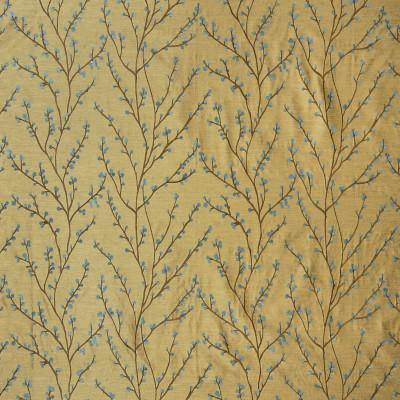 A6328 Summer Fabric: B96, CHERRY BLOSSOM, GREEN, BLUE