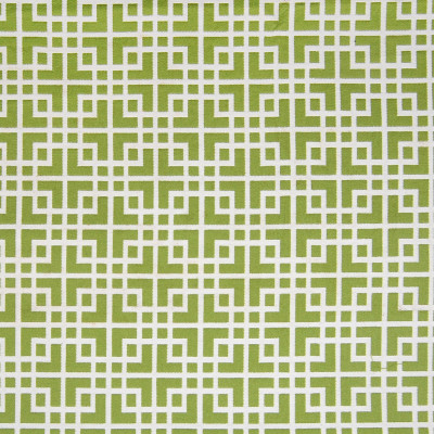 A6345 Kiwi Fabric: B96, C46, C08, GREEN, GEOMETRIC,WOVEN