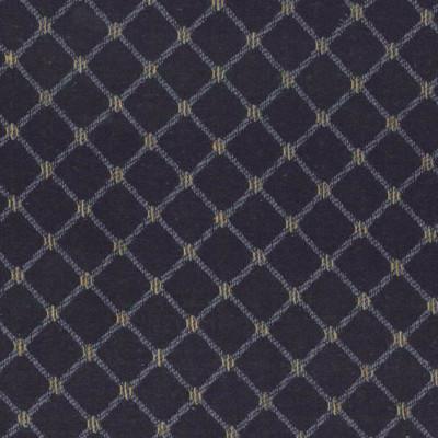 A6522 Navy Fabric: D95, C02, BLUE, NAVY, DIAMOND, DOT