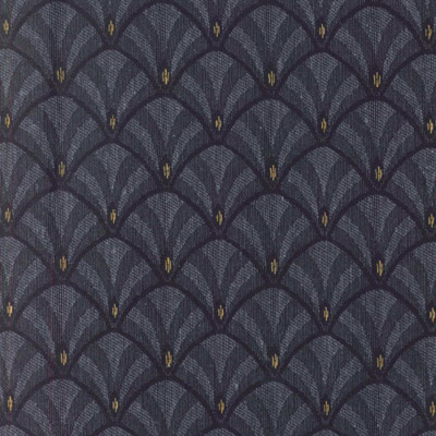 A6525 Academy Fabric: D95, C87, C02, BLUE, DIAMOND, SHELL, FAN, ACADEMY, NAVY