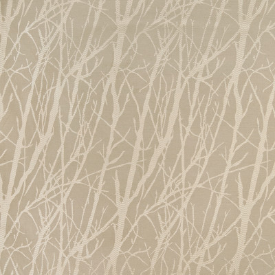 A6699 Sand Fabric: C95, C05, NEUTRAL, NATURAL, WOVEN, GEOMETRIC