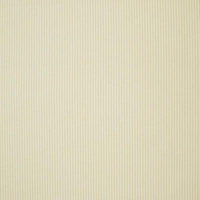 A6791 Eggshell Fabric: E42, C08, STRIPE, TICKING STRIPE, NEUTRAL TICKING, NATURAL TICKING STRIPE, NEUTRAL TICKING STRIPE, WOVEN