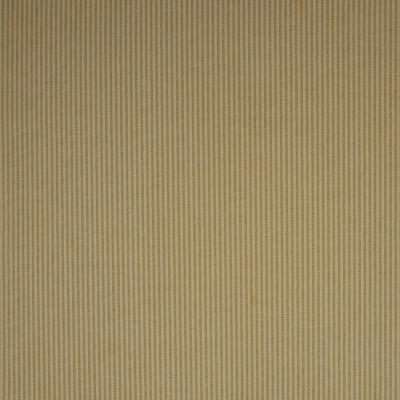 A6793 Nutmeg Fabric: E42, C08, STRIPE, TICKING STRIPE, NEUTRAL TICKING, NATURAL TICKING STRIPE, NEUTRAL TICKING STRIPE, WOVEN
