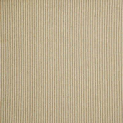 A6820 Sand Fabric: E42, C08, TICKING STRIPE, TICKING FABRIC, STRIPE, NEUTRAL TICKING, NATURAL TICKING, WOVEN