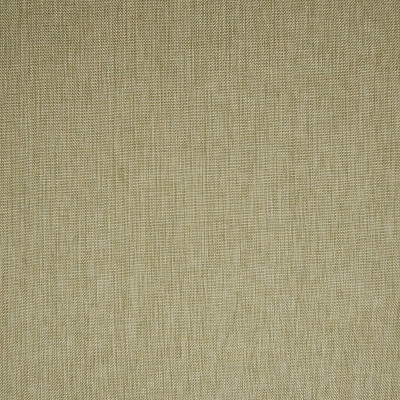 A6823 Alabaster Fabric: S52, C21, C08, METALLIC, METALLIC TEXTURE, NEUTRAL METALLIC, GLITTER, METALLIC FABRIC, GLITTER FABRIC