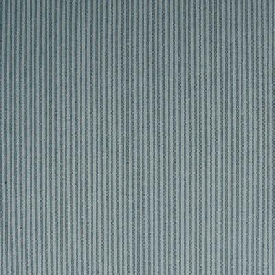 A6829 Denim Fabric: E43, C08, STRIPE, TICKING STRIPE, BLUE TICKING, BLUE TICKING STRIPE, WOVEN