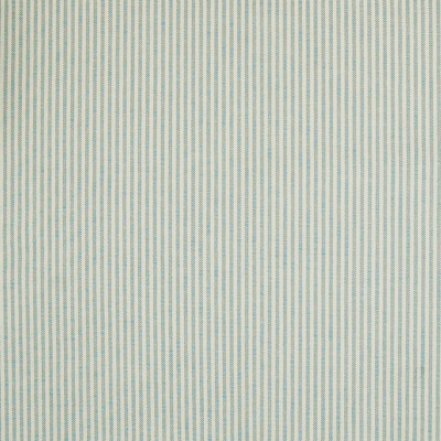A6834 Cornflower Fabric: E43, C08, STRIPE, TICKING STRIPE, BLUE TICKING, BLUE TICKING STRIPE, BLUE TICKING STRIPE,WOVEN
