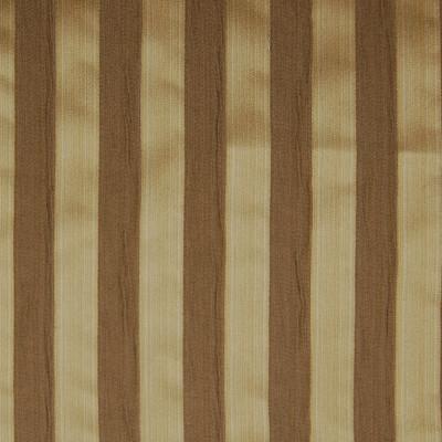 A6901 Cocoa Fabric: C09, PUCKER WEAVE